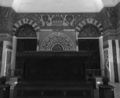 Mausoleum of Sultan Baibars.png
