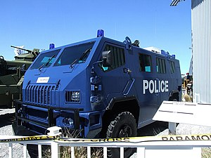 Maverick Internal Security Vehicle (9673194335).jpg