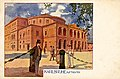 Max Frey Hoftheater Karlsruhe, um 1900.jpg