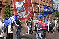May Day, Belfast, April 2011 (076).JPG