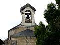 Mayac église clocher.JPG