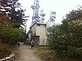 Mayasancho, Nada Ward, Kobe, Hyogo Prefecture 657-0105, Japan - panoramio (5).jpg
