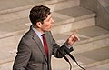 Mayor Jacob Frey - Speech (39570147812).jpg