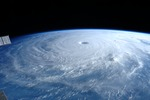 Maysak seen from the ISS 6 (uncropped).tif