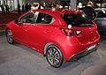 Mazda 2 DJ rl.jpg
