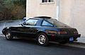 Mazda RX-7, LA (8360654436).jpg