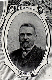 Mb Drumel 1896 ardennes.JPG