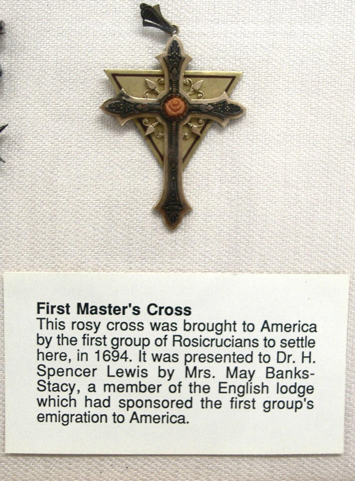 Mbstacy cross.jpg