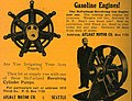 McFarland Revolving Gas Engines (1910) (ADVERT 240).jpeg