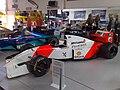 McLaren Peugeot MP4-9.jpg
