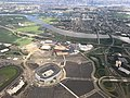 Meadowlands Sports Complex aerial 2 2018.jpg