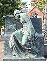 Mechelen funerary monument 14.JPG