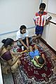 Medical Data Collection and Screening - ATK Grassroots Development Programme - Kolkata 2016-05-07 2338.JPG