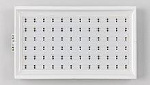 LED-backlit LCD - Wikipedia