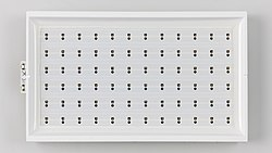Medical Econet PalmCare - display module - LED-backlit LCD-1405.jpg