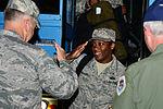 Medical group Airmen deliver Ebola relief, return to Langley 141020-F-YC840-002.jpg