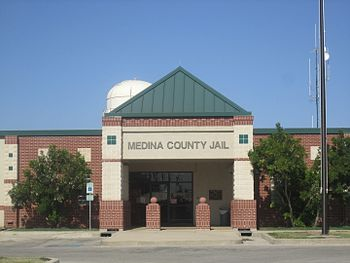 jail suicide | Texas Police Misconduct Blog
