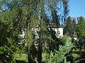 Medingenherrenhaus2.jpg