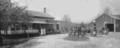 Meeker General Store, West Windsor, New York - 1916.png