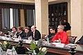 Meeting Civic Chamber with Russian Wikimedia 55.jpg