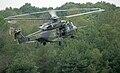 Mehrzweckhubschrauber NH90 der Bundeswehr.jpg