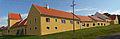 Meierhof in Geras - Pano.jpg
