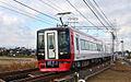 Meitetsu 1700 series EMU 015.JPG
