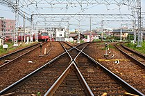 Meitetsu Biwajima Junction 003.JPG