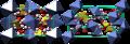Melanterite crystal structure.png