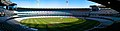 Melbourne Cricket Ground Panorama.jpg