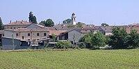 Meleti-panorama-Italy.JPG