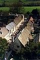 Mells - geograph.org.uk - 342464.jpg