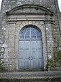 Melrand - église Saint-Pierre (03).jpg