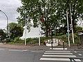 Memorial 1974 Portugal da Liberdade Fontenay Bois 2.jpg