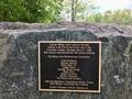 Memorial to Samuel Johnson.png