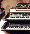 Memorymoog, Polymoog, Polymoog Keyboard (left part), Cantos.jpg
