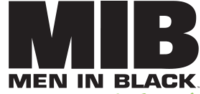 Men In Black logo.png