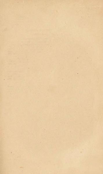 File:Menniskans härledning och könsurvalet.djvu