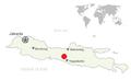 Merapi location map.png