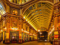 Mercado Leadenhall, Londres, Inglaterra, 2014-08-07, DD 047.JPG