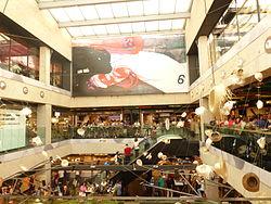 Mercado De San Antón Wikipedia La Enciclopedia Libre