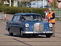 Mercedes-Benz 190 (1962), Dutch licecence registration AL-05-03 pic3.JPG