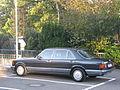 Mercedes-Benz 560 SEL W126 (10542578736).jpg