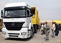 Mercedes-Benz AXOR trucks, 2008.jpg