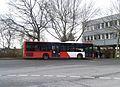 Mercedes-Benz Citaro ~ Eschweiler Bus- und Servicegesellschaft ~ Eschweiler 2014 (1).jpg