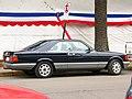 Mercedes Benz 380 SEC 1983 (14840260739).jpg