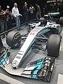 Mercedes F1 car 08.jpg