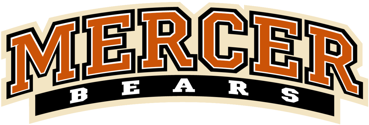 2017 Mercer Bears Football Team Wikipedia