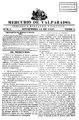 Mercurio de Valparaiso - N° 1-15.pdf