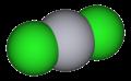 Mercury(II)-chloride-3D-vdW.png